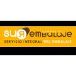 Manufacturer - Sur Sistemas de Embalaje