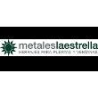 Manufacturer - Metales la Estrella