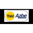 Manufacturer - Azbe yale