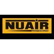 Manufacturer - Nuair